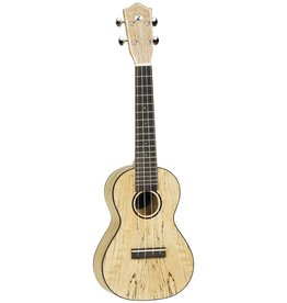 Tanglewood Cove Creek TU 7 XSPL