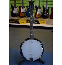 Countryman 6 String Guitar Banjo