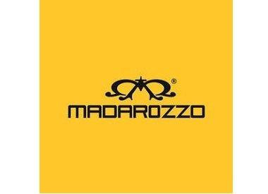 MADAROZZO