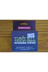 Ernie Ball Wonder Wipes