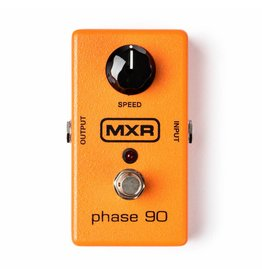 Jim Dunlop MXR Phase 90