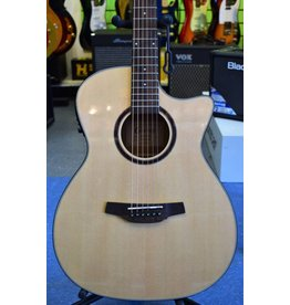 Crafter HT-270CE/N