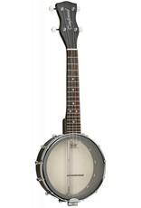 Tanglewood 4 String Ukulele Banjo