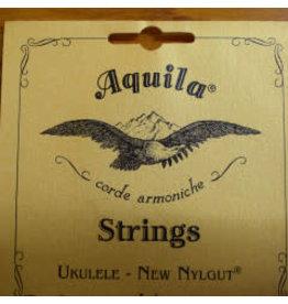 Aquila New Nylgut IUke Miniuke