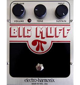 Big Muff Electro-Harmonix, Pre-Owned