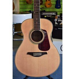 Vintage VE440VB Folk guitar