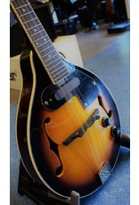 Countryman Electric Mandolin, TCM20E