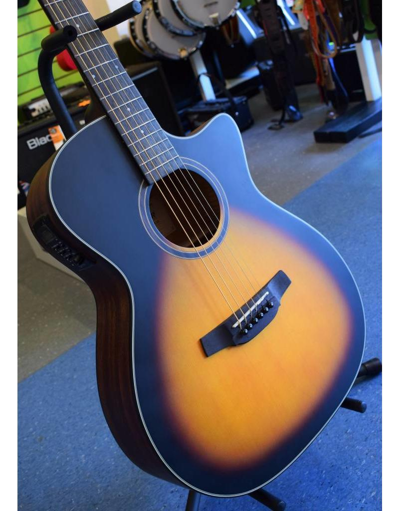 Crafter HT100-CE/OP.VS