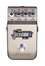 Marshall/Eden JH-1 Jackhammer