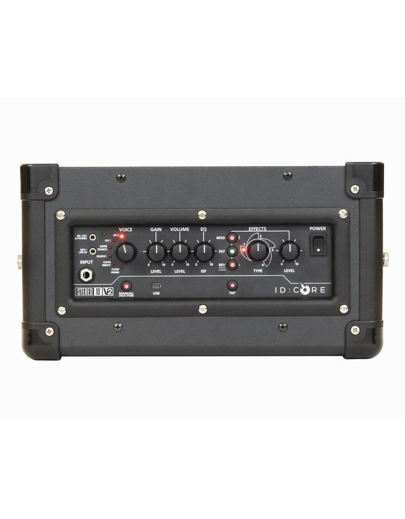 Blackstar ID Core V2 10W