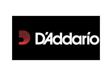 DAddario Woodwinds