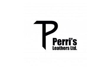 Perri's