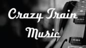 Crazy Train Music