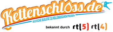 Deutsche Qualität zu holländischen Preisen