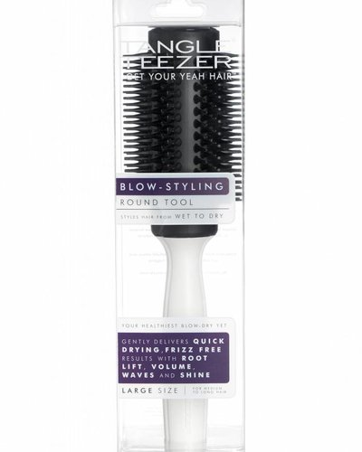 Tangle Teezer Blow-Styling Round Tool