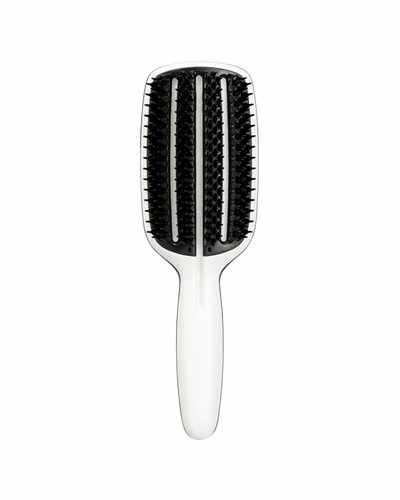 Tangle Teezer Blow-Styling Smoothing Tool