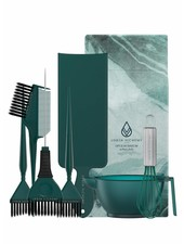 Urban Alchemy OPUS SUMMUM tools salon set