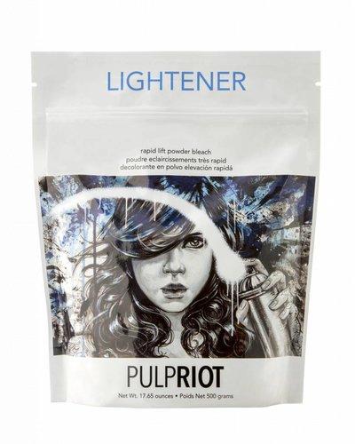 Pulp Riot Blond AF Lightener