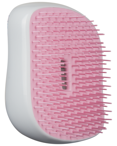 Tangle Teezer Compact Styler Skinny Dip Lovely Llama - Limited Edition 4 stuks