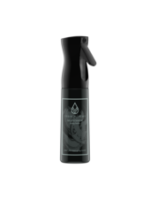 Urban Alchemy OPUS SUMMUM Spray Bottle