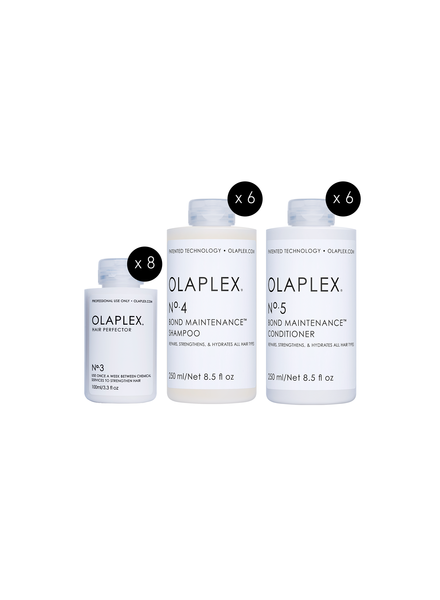 Olaplex®  Home Care Set
