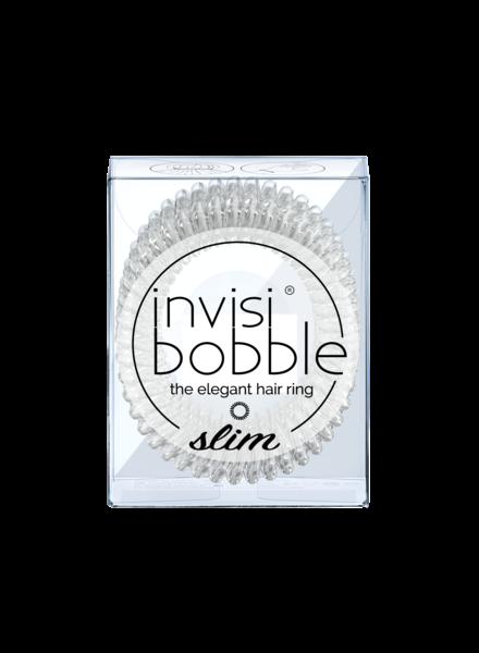 SLIM Crystal Clear