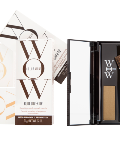 Root Cover Up Starter Set
