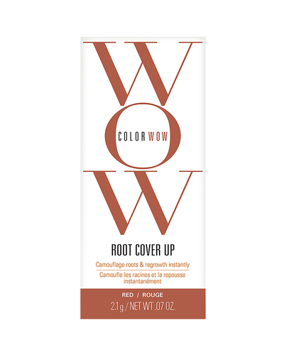 Root Cover Up - Rouge
