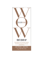Root Cover Up - Light Brown