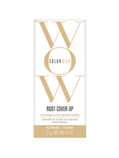 Root Cover Up - Platine