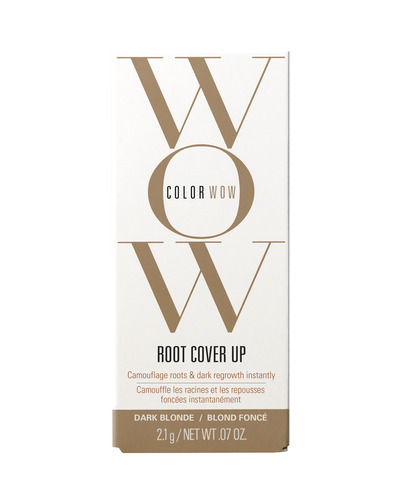 Root Cover Up - Blond Foncé