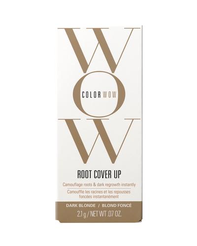 Root Cover Up - Dark Blonde