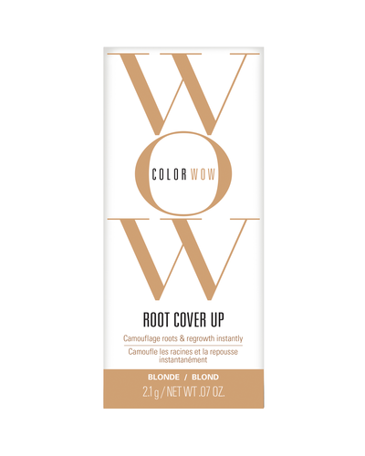 Root Cover Up - Blond