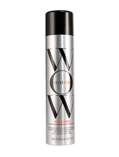Style on Steroids - Performance Enhancing Texture Spray