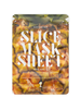 Kocostar Slice Mask Sheets Pineapple