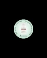 Olaplex®  Wobbler No.6  Bond Smoother