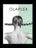 Olaplex®  Flyer No.3-4-5-6