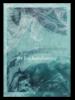 Urban Alchemy Drieluik folder