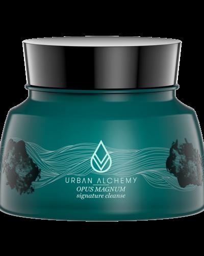 Urban Alchemy OPUS MAGNUM Signature Cleanse