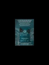 Urban Alchemy OPUS MAGNUM Signature Cleanse Sample 5g