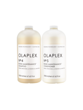 Olaplex®  Back Bar Set