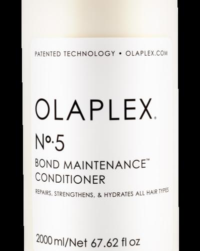 Olaplex®  Back Bar Set
