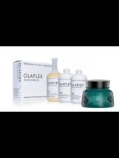 Olaplex®  Recovery Treatment Plus