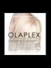 Olaplex®  FAQ