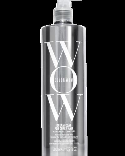 Dream Coat Curly Spray Bonus 500 ml