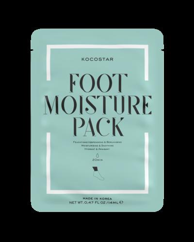 Kocostar Moisture Mask – Foot Moisture mask