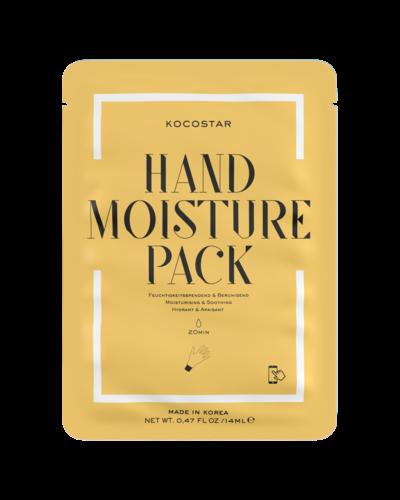 Kocostar Moisture Mask – Hand Moisture mask
