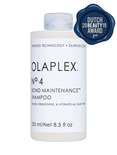 Olaplex®  No.4 Bond Maintenance Shampoo 1x
