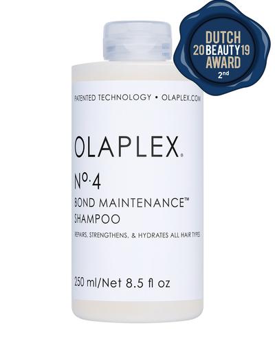 Olaplex®  No.4 Bond Maintenance Shampoo 1x
