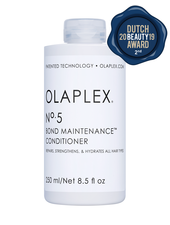 Olaplex®  No.5 Bond Maintenance Conditioner  1 stuk